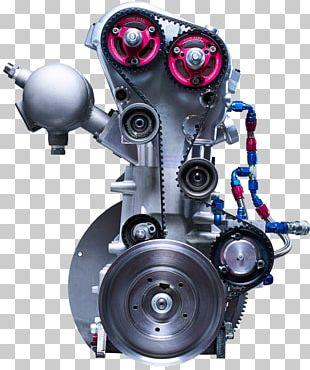 Liquid Nitrogen Engine Car Liquid Air PNG