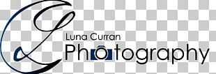 Logo Photographer Photography PNG