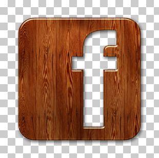 Social Media Computer Icons Facebook Wood Flooring PNG