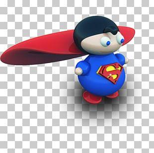 Superman Spider-Man Iron Man Batman Computer Icons PNG