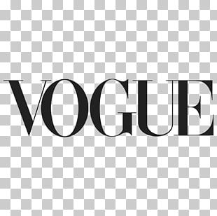 Vogue Italia Magazine New York City Vogue Australia PNG