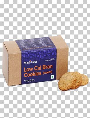 Chocolate Chip Cookie Oatmeal Raisin Cookies Biscuits Ingredient PNG