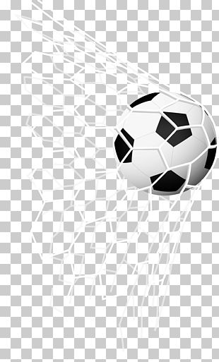 Football Goal PNG