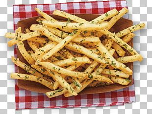Gilroy French Fries Filet-O-Fish Fast Food Junk Food PNG