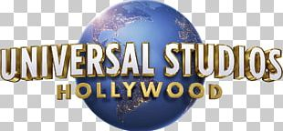 Universal Studios Hollywood Universal CityWalk Universal Orlando Studio Tour PNG