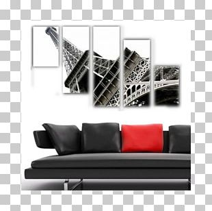 Canvas Print Painting Wall Decal Art PNG