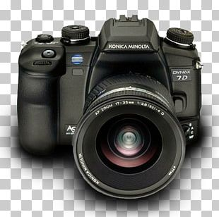Digital Cameras Camera Lens Photography PNG