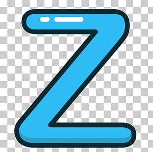 Letter Computer Icons Z Alphabet PNG
