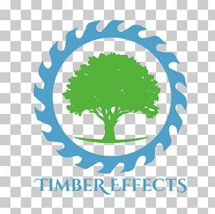 Logo Saw Wood Carpenter Tool PNG