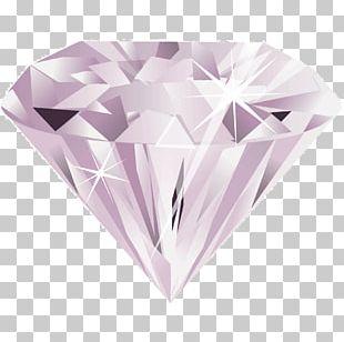 Diamond Cut Gemological Institute Of America Diamond Color Jewellery PNG