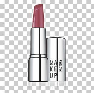 Lipstick Cosmetics Lip Gloss Lip Liner PNG