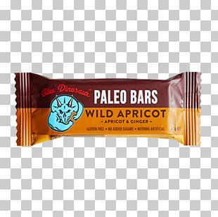 Paleolithic Diet Dietary Supplement Raw Foodism Snack PNG
