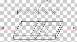 Paper Drawing Triangle Area PNG