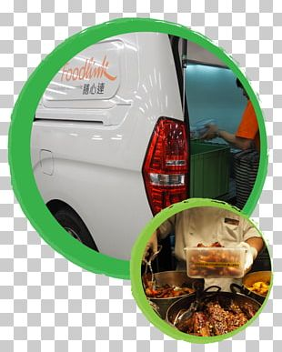 Food Waste Eating Orientation Camps In Hong Kong Hong Kong Polytechnic University PNG