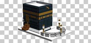 Kaaba Great Mosque Of Mecca Hajr Ismail Medina PNG