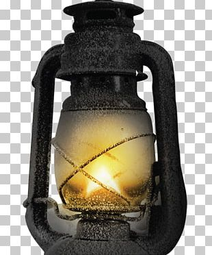 Lighting Lamp Shades Electric Light PNG