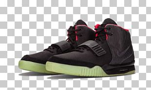 Nike Air Max Adidas Yeezy Shoe Sneakers PNG