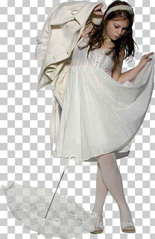 Umbrella Woman Ombrelle Бойжеткен Girl PNG