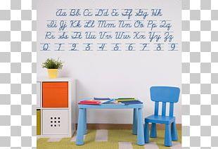 Budget Interior Design Services Home Room PNG