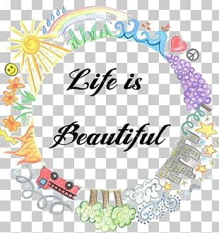 Floral Design Art Museum Psychedelic Art PNG