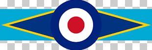 No. 68 Squadron RAF Royal Air Force No. 25 Squadron RAF No. 132 Squadron RAF No. 485 Squadron RNZAF PNG