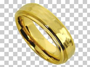 Wedding Ring Engagement Ring Gold Body Jewellery PNG