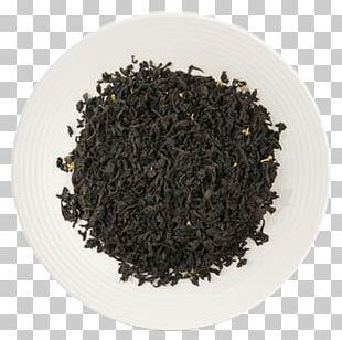 Earl Grey Tea Dianhong Oolong Green Tea PNG