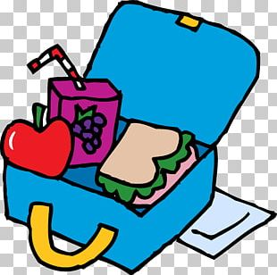 Lunchbox Coloring Book Packed Lunch Drawing PNG