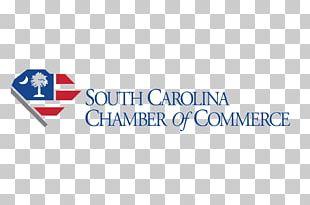 Organization United States Chamber Of Commerce Business South Carolina Hispanic Chamber Of Commerce (SCHCC) PNG
