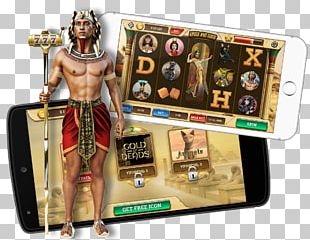 Video Games User Interface Design Mobile Game PNG
