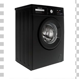 Washing Machines Laundry Clothes Dryer Sound Box PNG