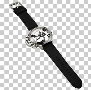 Watch Strap Clock Clothing Accessories PNG
