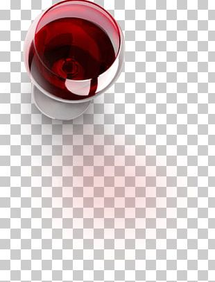 Wine Glass Red Wine Wine-Searcher Must PNG