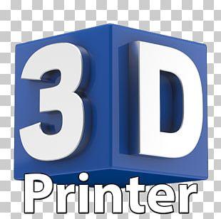 Computer Monitors 3D Computer Graphics HDMI 4K Resolution 3D Film PNG