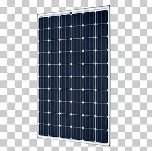 Solar Panels SolarWorld Solar Power Photovoltaics Solar Energy PNG