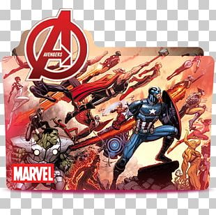 The New Avengers Marvel NOW! Marvel Comics Avengers World PNG