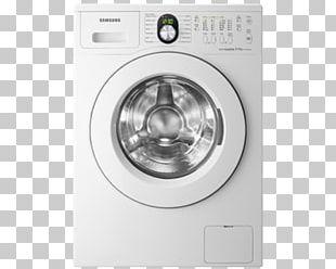 Washing Machines Samsung Washing Machine Product Manuals Laundry PNG