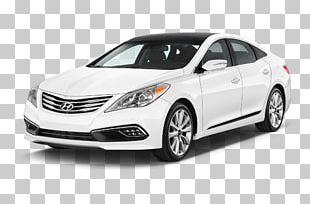 2016 Hyundai Azera 2015 Hyundai Azera 2016 Hyundai Genesis 2017 Hyundai Azera Limited PNG