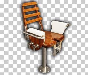 Eames Lounge Chair Release Marine Table Bar Stool PNG