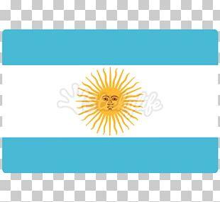 Flag Of Argentina Argentine Confederation United Provinces Of The Rio De La Plata State Flag PNG