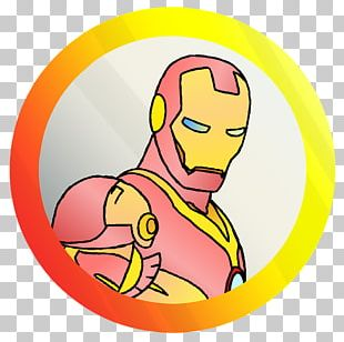 Iron Man Captain America Marvel Comics PNG