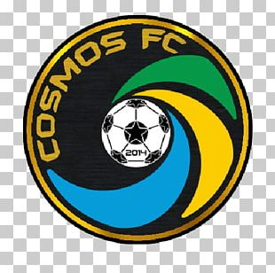 New York Cosmos New York City Lamar Hunt U.S. Open Cup Kaizer Chiefs F.C. NASL PNG