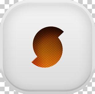 Australia Mobile App Android Cream Gizmodo PNG
