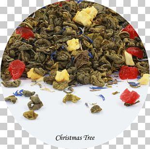 Dianhong Tea Production In Sri Lanka Vegetarian Cuisine Green Tea PNG