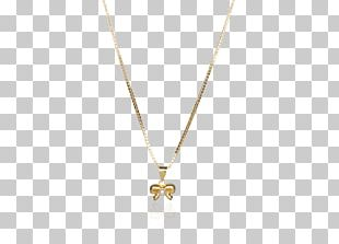 Jewellery Charms & Pendants Necklace Clothing Accessories Chain PNG