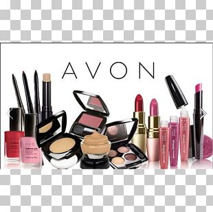 Avon Products Cosmetics Avon Imus Sales Independent Avon Representative PNG
