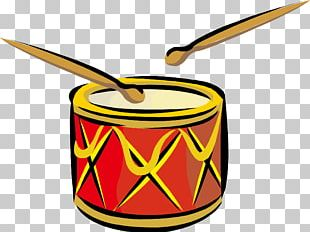 Drum Roll Drum Stick Snare Drum PNG
