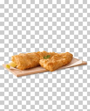 Fritter Fried Fish French Fries Food Deep Frying PNG