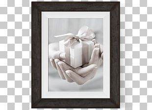 Gift Wrapping Hotel Kompas Shopping Gift Card PNG