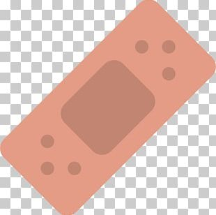 Health Care Medicine Computer Icons Band-Aid PNG